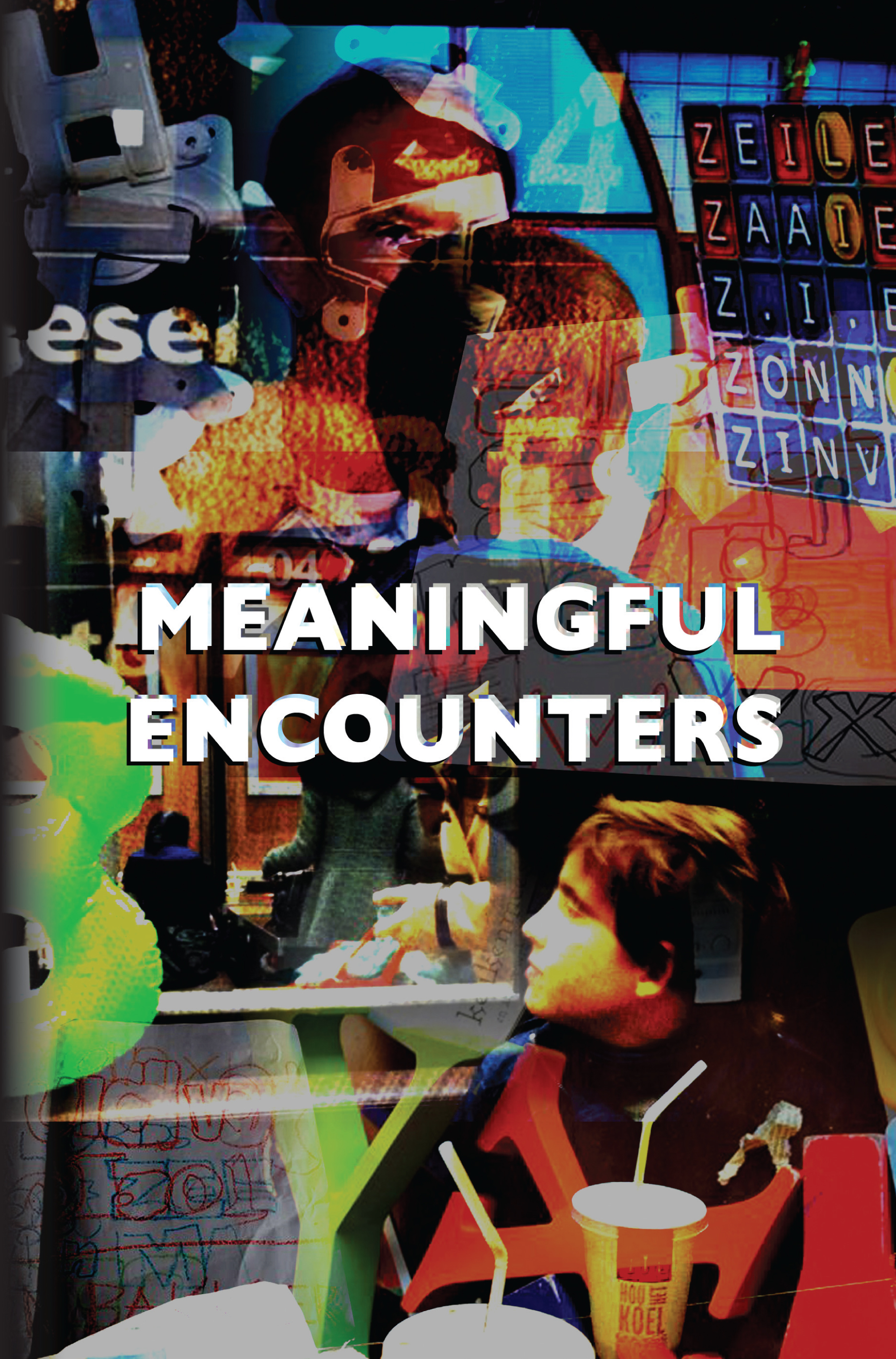 meaningful encounters